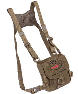 ALPS OutdoorZ Ridge Stalker Bino Harness