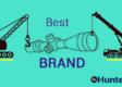 Best-rifle scope-brand