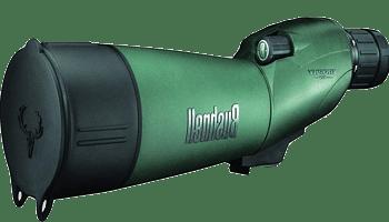 Bushnell Trophy XLT 20-60x 65mm
