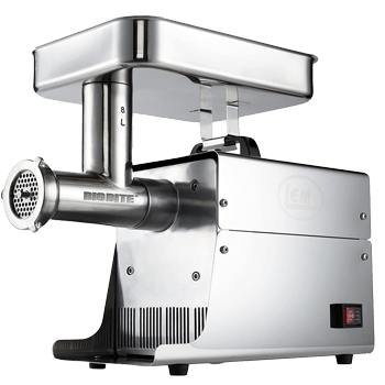 LEM Products W779A Electric Meat Grinder