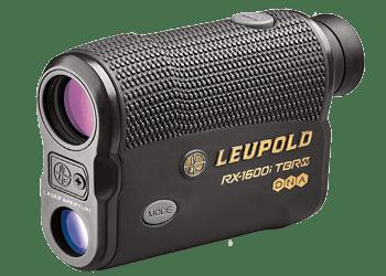 Leupold RX-1600i TBR Laserfinder