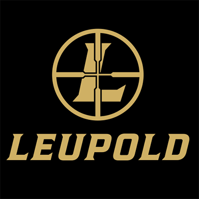 Leupold scope Brand