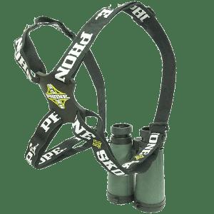 Phone Skope Binocular Harness Strap
