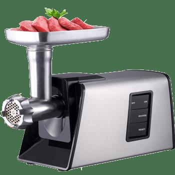 Sunmile SM-G73 Electric Meat Grinder