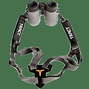TRACT Custom Binocular Harness
