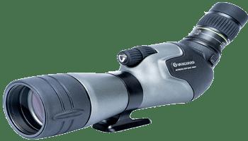 Vanguard Endeavor HD 65A