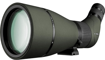 Vortex Optics Viper HD Spotting Scope