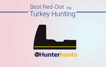Best Red Dot Scope For Turkey Hunting