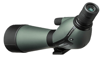 Vortex Optics Diamondback Spotting Scope under $500