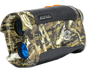 AOFAR HX-1200TH2 Range Finder for Hunting