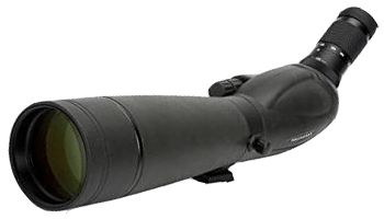 Celestron 52332 TrailSeeker Spotting Scope