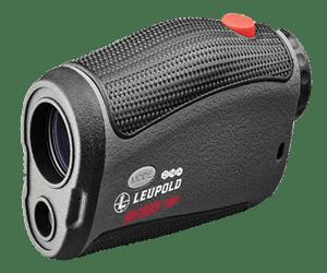 Leupold Rx-1300i Laser Hunting Rangefinder