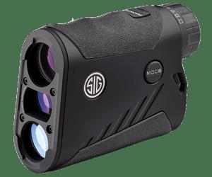 Sig Sauer BDX Hunitng Laser Rangefinder