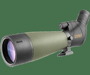 Gosky 20-60x80 Spotting Scope