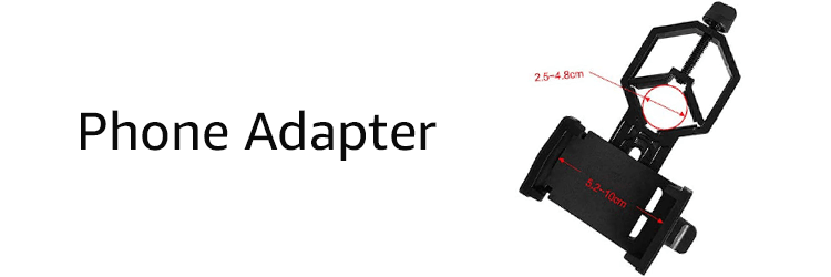 Phone Adapter