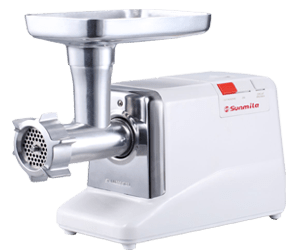 Sunmile SM-G50 ETL Electric Meat Grinder