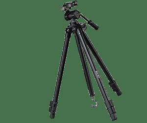 Vortex Optics Pro GT Spotting Scope Tripod