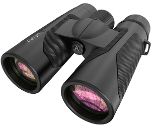 Adasion 12×42 Hunting Binoculars