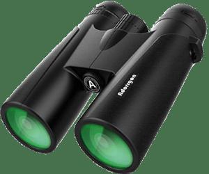 Adorrgon 12×42 Hunting Binoculars