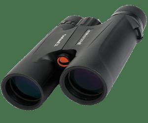 Celestron Outland 10×42 Hunting Binoculars