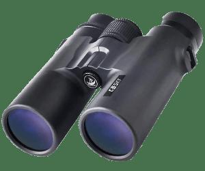 Gosky 10×42 Hunting Binoculars