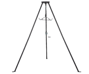 Kill Shot DRC-DTP Portable Deer Hoist