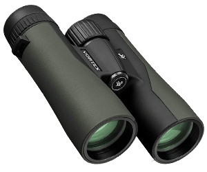 Vortex Optics Crossfire Hunting Binoculars