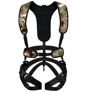 Hunter Safety System X-1 Safety Harness