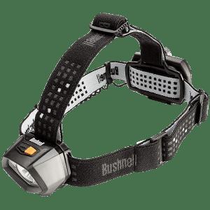Bushnell 325L Hunting Headlamp