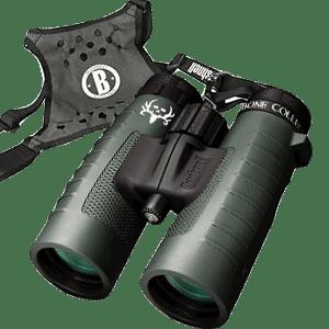 Bushnell Trophy Hunting Binoculars