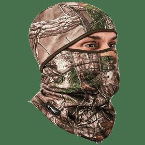 Ergodyne N-Ferno Hunting Face Mask