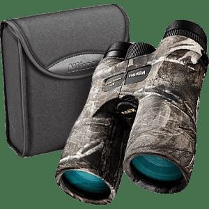 Nikon PROSTAFF 7S Hunting Binoculars