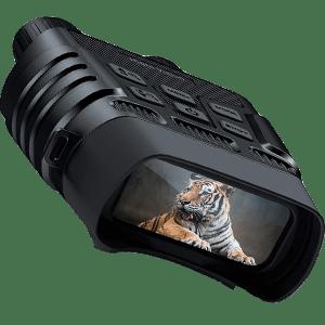 BOOVV Night Vision Binocular