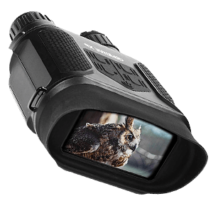 CREATIVE XP Digital Night Vision Binocular