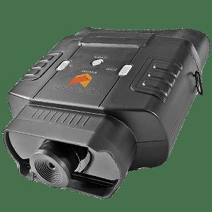 Nightfox Digital Night Vision Binocular