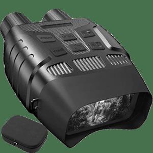 Stilnend Night Vision Binocular