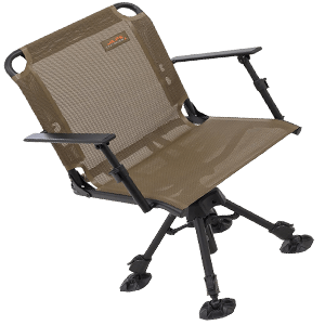 ALPS OutdoorZ Swivel Hunting Chair