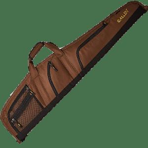 Allen Company Gun Case