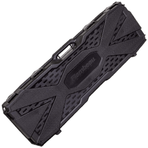 Flambeau Outdoors Gun Case