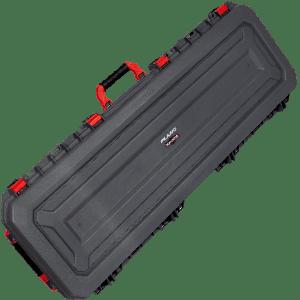 Plano All-Weather Rifle Shotgun Cases