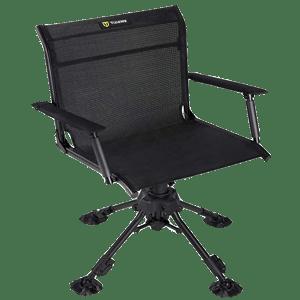 TIDE Swivel Hunting Chair