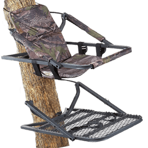 Guide Gear Extreme Climber Tree Stand