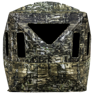 Primos Double Bull Hunting Ground Blind