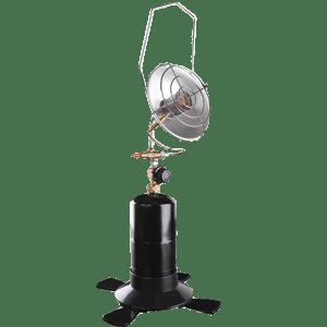 Stansport Portable Blind Heater