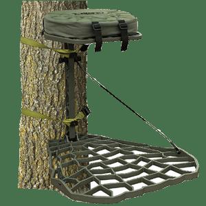 XOP-XTREME Vanish Evolution Tree Stand