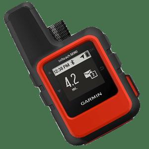 Garmin InReach Mini Hunting GPS