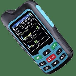 Walfront A6 Handheld Hunting GPS