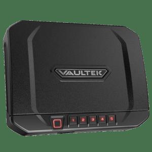 VAULTEK Biometric Gun Safe