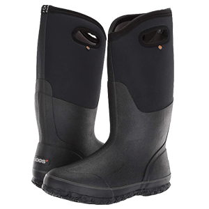 Bogs Women's Hunting Boot