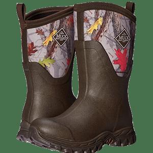 Muck Boot Women's Hunting Boot